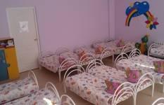 Солнышки спальня 2